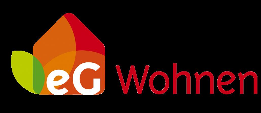 eG WOHNEN