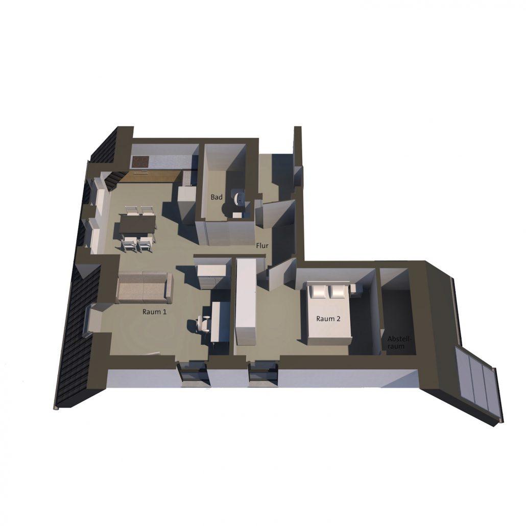 eg wohnen by werbeagentur sitekick. Black Bedroom Furniture Sets. Home Design Ideas